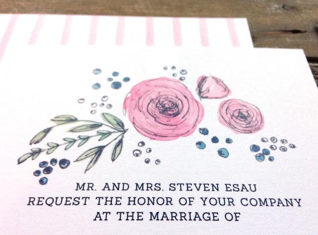 illustrated invitations.JPG