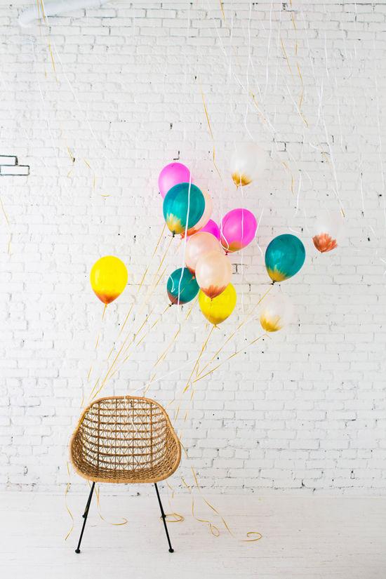 balloons-designlovefest03.jpg