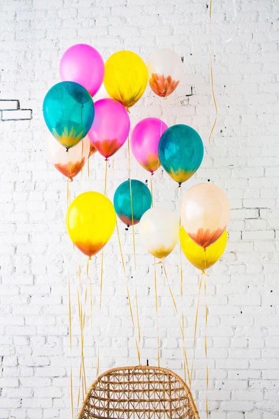 balloons-designlovefest08.jpg