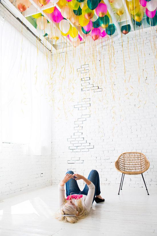 balloons-designlovefest12.jpg