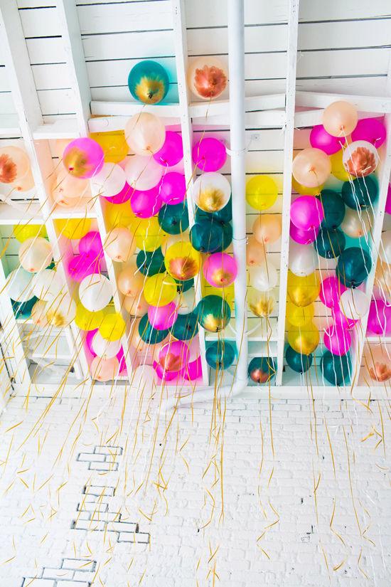 balloons-designlovefest13.jpg