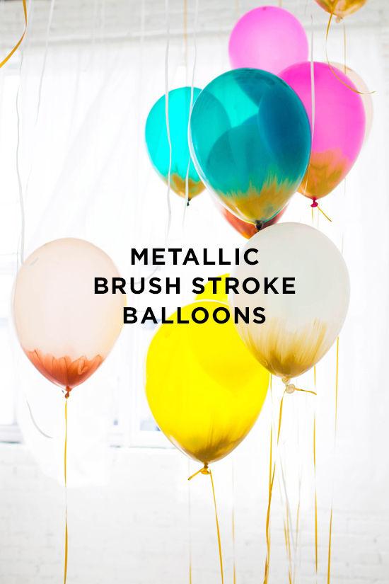 balloons-designlovefest14.jpg