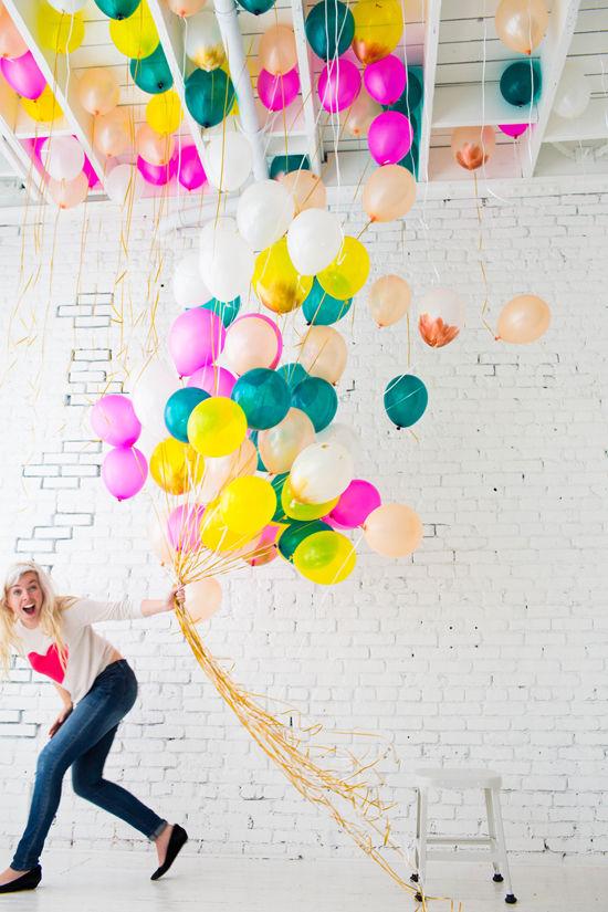 balloons-designlovefest15.jpg
