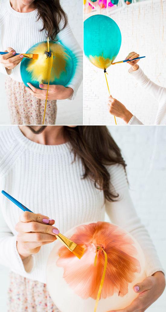 balloons-designlovefest044.jpg