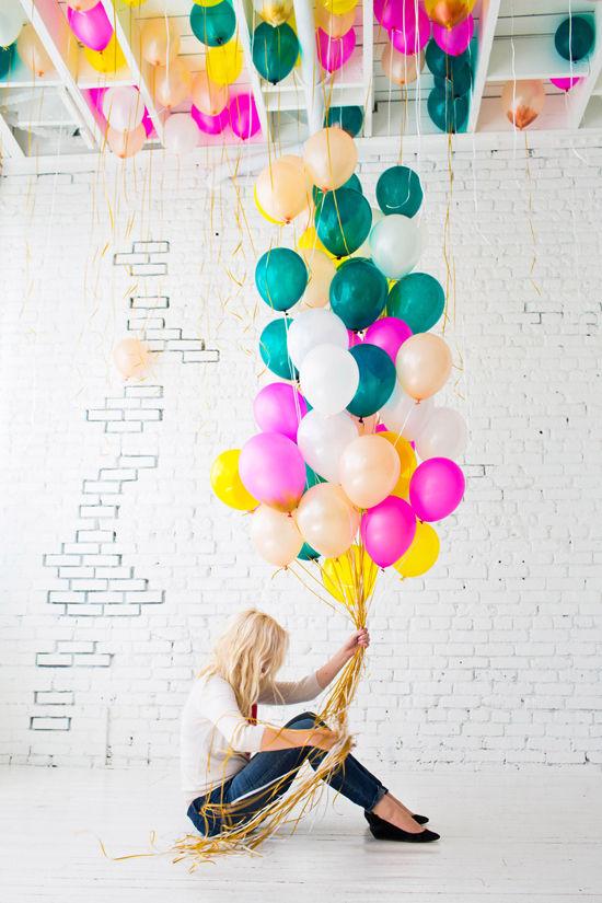 balloons-designlovefest17.jpg