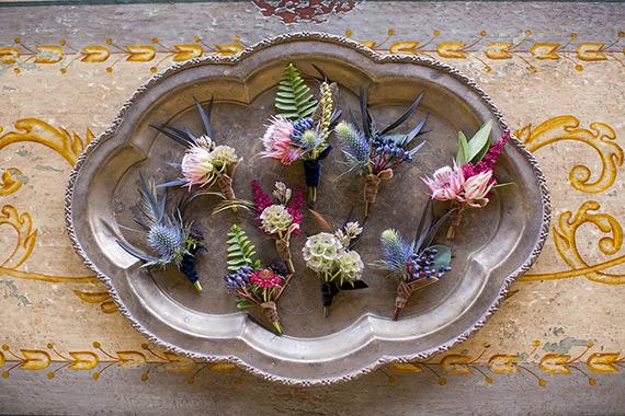 Hummingbird-Ranch-wedding-1.jpg