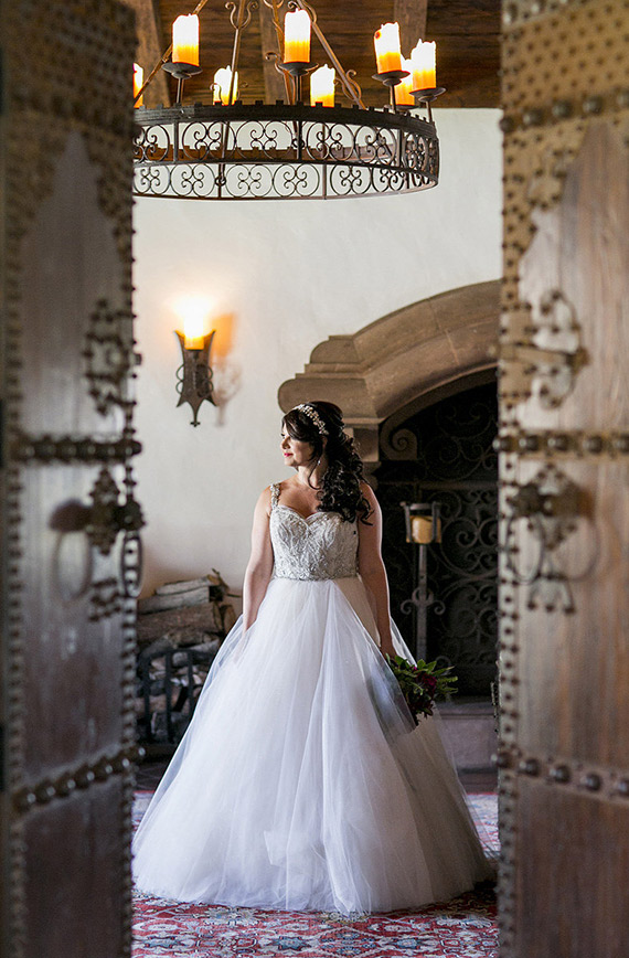 Hummingbird-Ranch-wedding-3.jpg