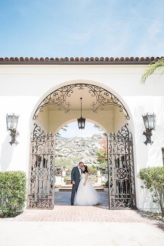 Hummingbird-Ranch-wedding-4.jpg