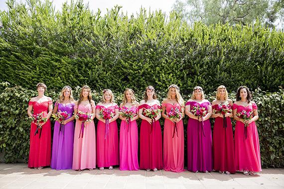 Hummingbird-Ranch-wedding-11.jpg