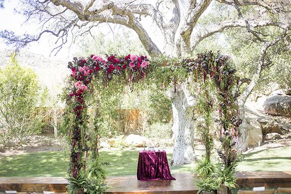 Hummingbird-Ranch-wedding-13.jpg