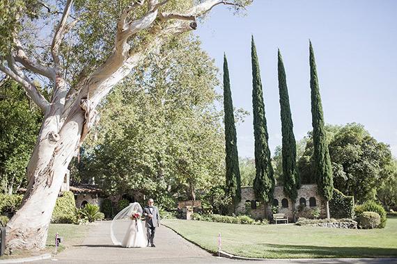 Hummingbird-Ranch-wedding-18.jpg