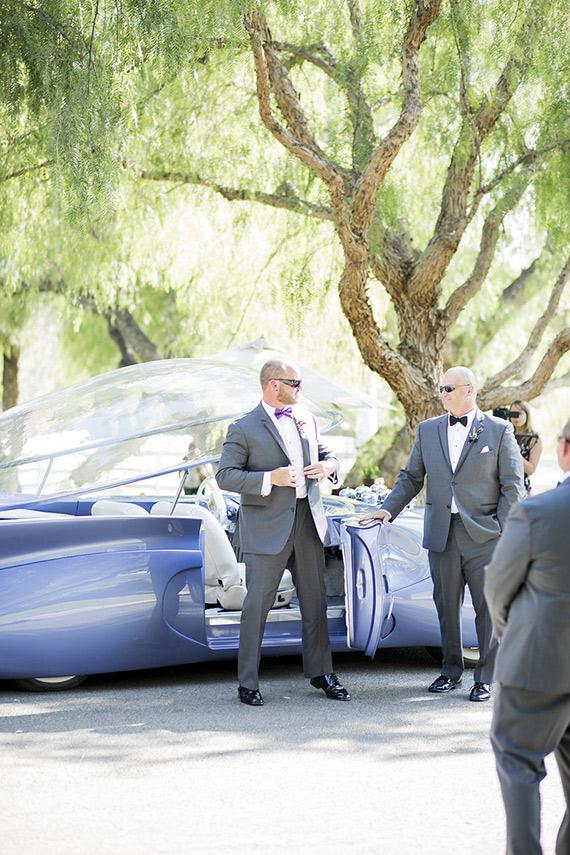 Hummingbird-Ranch-wedding-17.jpg
