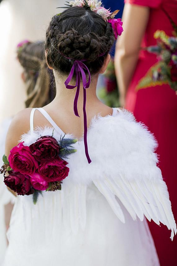 Hummingbird-Ranch-wedding-20.jpg