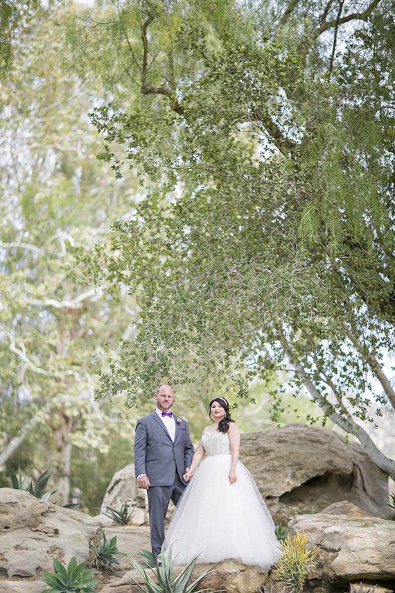 Hummingbird-Ranch-wedding-22.jpg