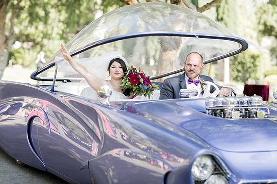 Hummingbird-Ranch-wedding-23.jpg