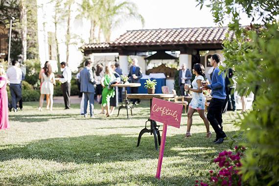 Hummingbird-Ranch-wedding-26.jpg