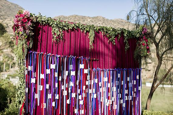 Hummingbird-Ranch-wedding-27.jpg