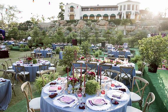 Hummingbird-Ranch-wedding-28.jpg