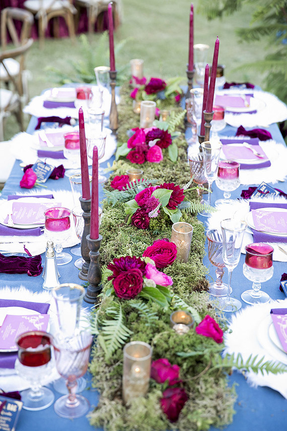 Hummingbird-Ranch-wedding-31.jpg