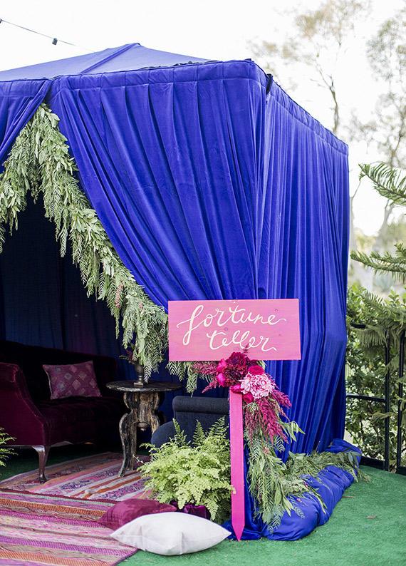 Hummingbird-Ranch-wedding-33.jpg