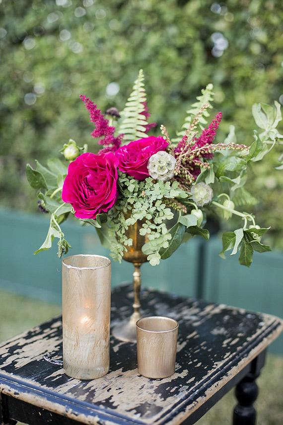 Hummingbird-Ranch-wedding-34.jpg
