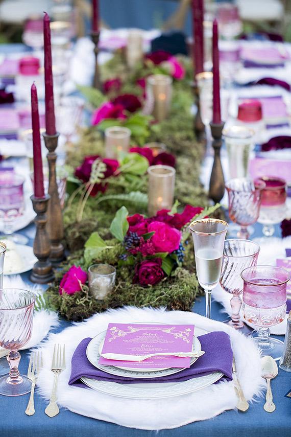 Hummingbird-Ranch-wedding-38.jpg