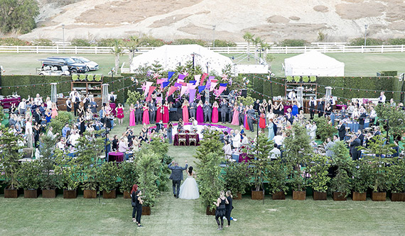 Hummingbird-Ranch-wedding-41.jpg