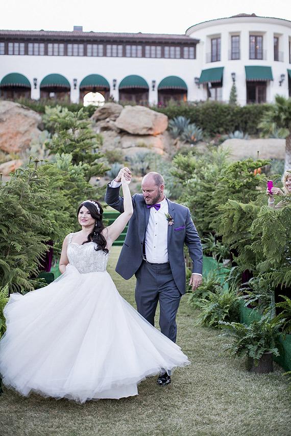 Hummingbird-Ranch-wedding-40.jpg