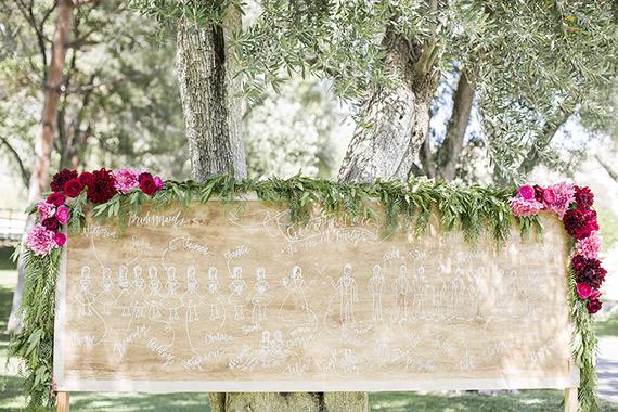 Hummingbird-Ranch-wedding-44.jpg