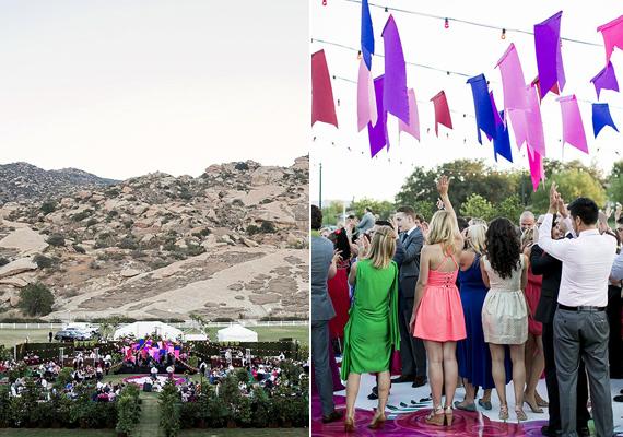 Hummingbird-Ranch-wedding-46.jpg