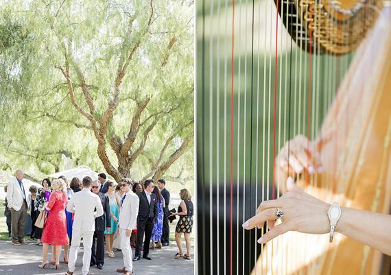 Hummingbird-Ranch-wedding-49.jpg