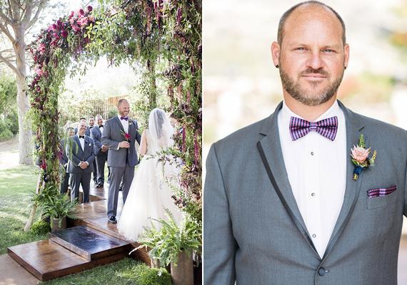 Hummingbird-Ranch-wedding-50.jpg
