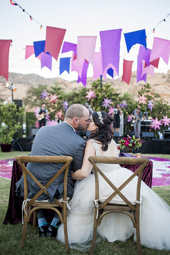 Hummingbird-Ranch-wedding-42.jpg