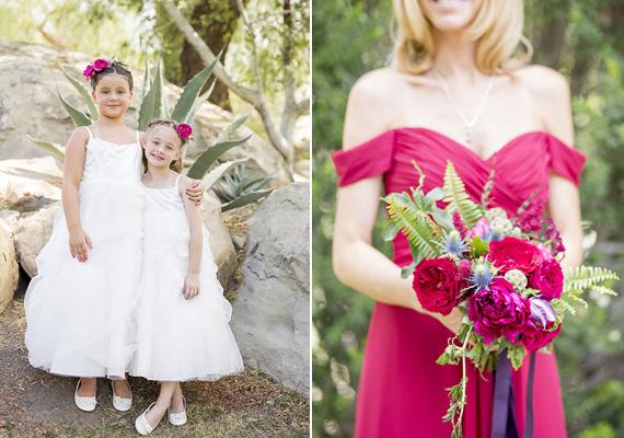 Hummingbird-Ranch-wedding-51.jpg