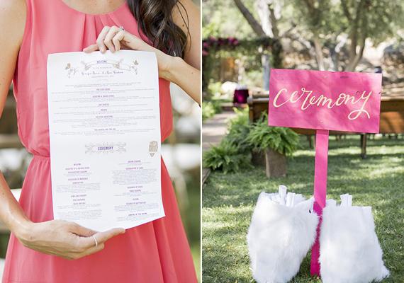 Hummingbird-Ranch-wedding-53.jpg
