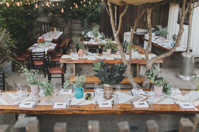 maryjp-wedding-03.jpg