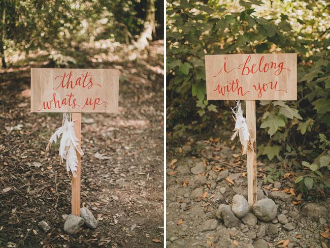 maryjp-wedding-20.jpg