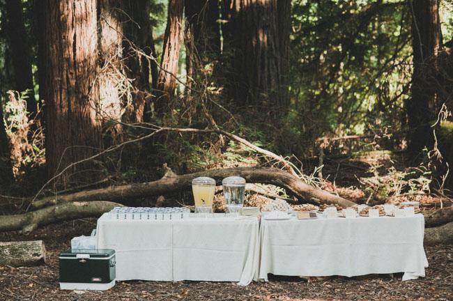 maryjp-wedding-36.jpg