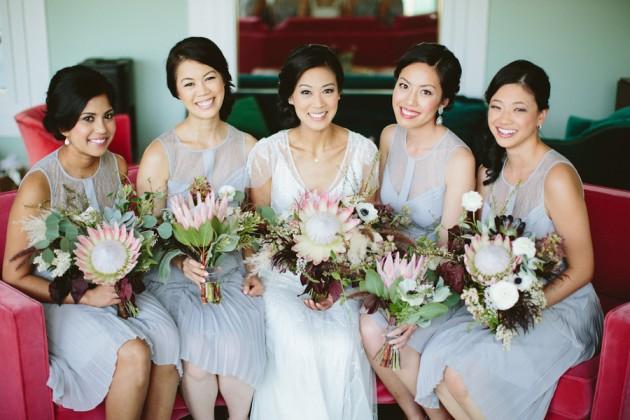fig-house-wedding-hollywood-regency-modern-bridal-style-3-630x420.jpg