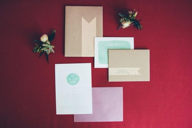 fig-house-wedding-hollywood-regency-modern-bridal-style-4-630x420.jpg