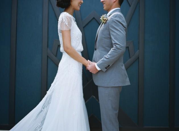 fig-house-wedding-hollywood-regency-modern-bridal-style-5-630x461.jpg