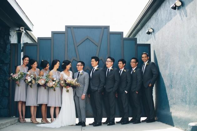 fig-house-wedding-hollywood-regency-modern-bridal-style-7-630x420.jpg