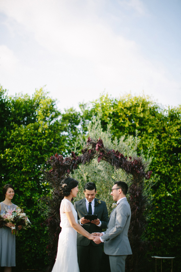 fig-house-wedding-hollywood-regency-modern-bridal-style-12.jpg