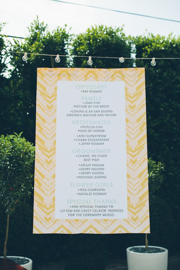 fig-house-wedding-hollywood-regency-modern-bridal-style-9.jpg