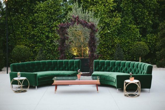 fig-house-wedding-hollywood-regency-modern-bridal-style-14-630x420.jpg