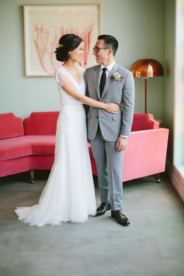 fig-house-wedding-hollywood-regency-modern-bridal-style-15.jpg