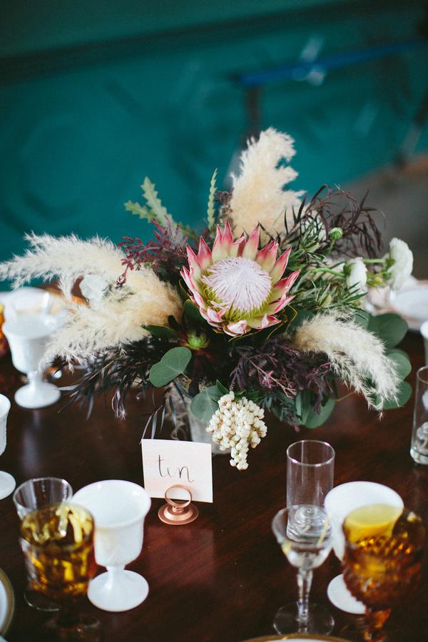 fig-house-wedding-hollywood-regency-modern-bridal-style-18.jpg