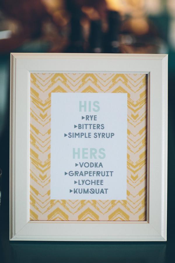 fig-house-wedding-hollywood-regency-modern-bridal-style-25.jpg