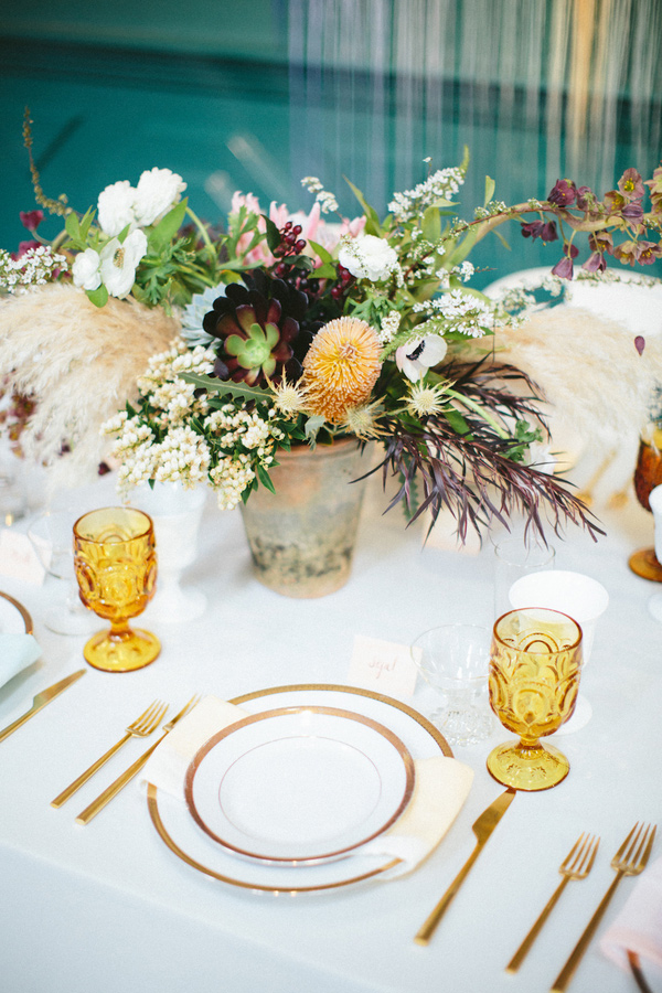 fig-house-wedding-hollywood-regency-modern-bridal-style-21.jpg