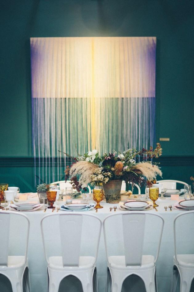 fig-house-wedding-hollywood-regency-modern-bridal-style-29-630x945.jpg